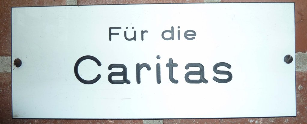 Cartias-Stephan